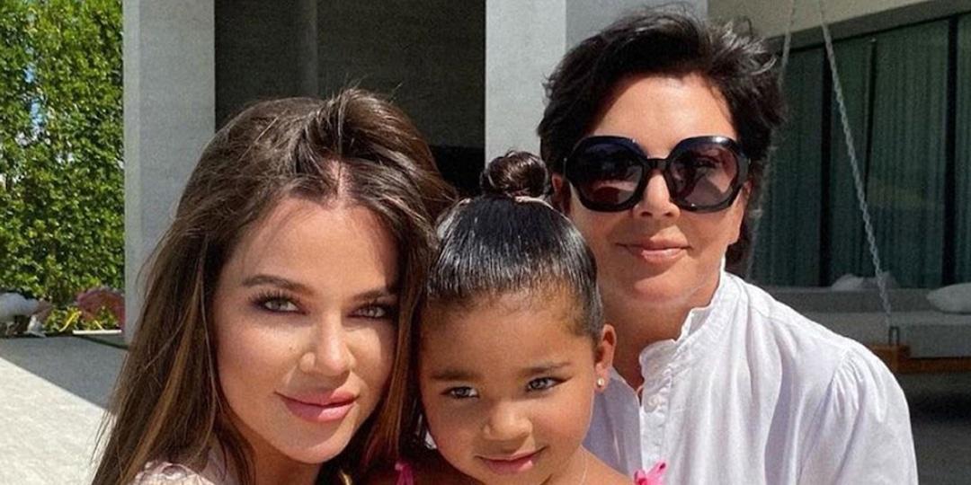 Khloe Kardashian Gives Update on Her & Kris Jenner's New Next Door Mansions - E! Online.jpg