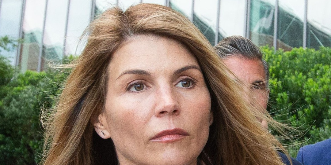 Lori Loughlin Set to Make Acting Return in First Role After Prison - E! Online.jpg