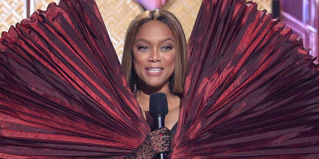 Tyra Banks Reveals the Story Behind Her Viral Dancing With the Stars Dress - E! Online.jpg
