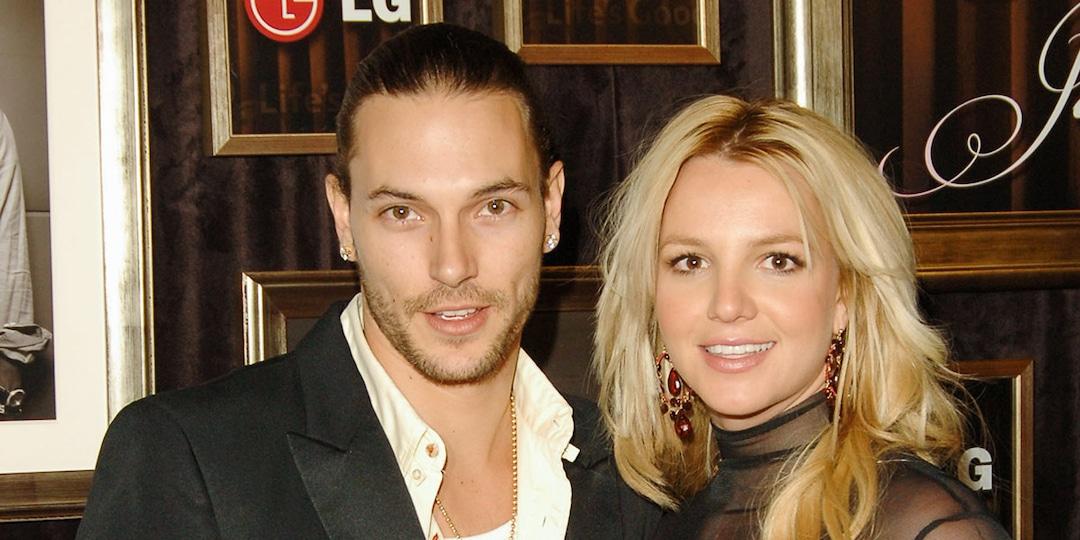 Britney Spears Netflix Doc Sheds New Light on Her Side of Kevin Federline Divorce - E! Online.jpg