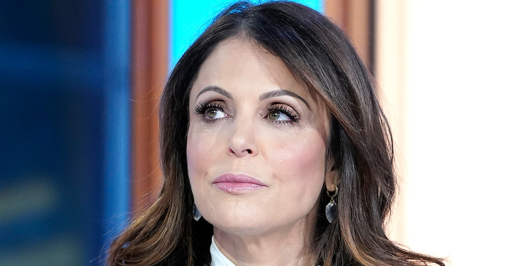 """Bethenny Frankel Says She's """"Not Afraid of Cancelation"""" Over Controversial Pronoun Comments - E! Online.jpg"""