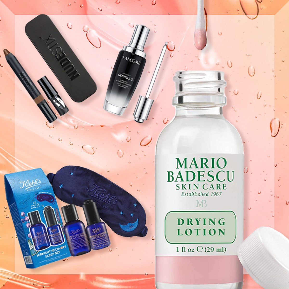 Sephoras Oh Snap! Sale: Get 50% Off Too Faced, Murad
