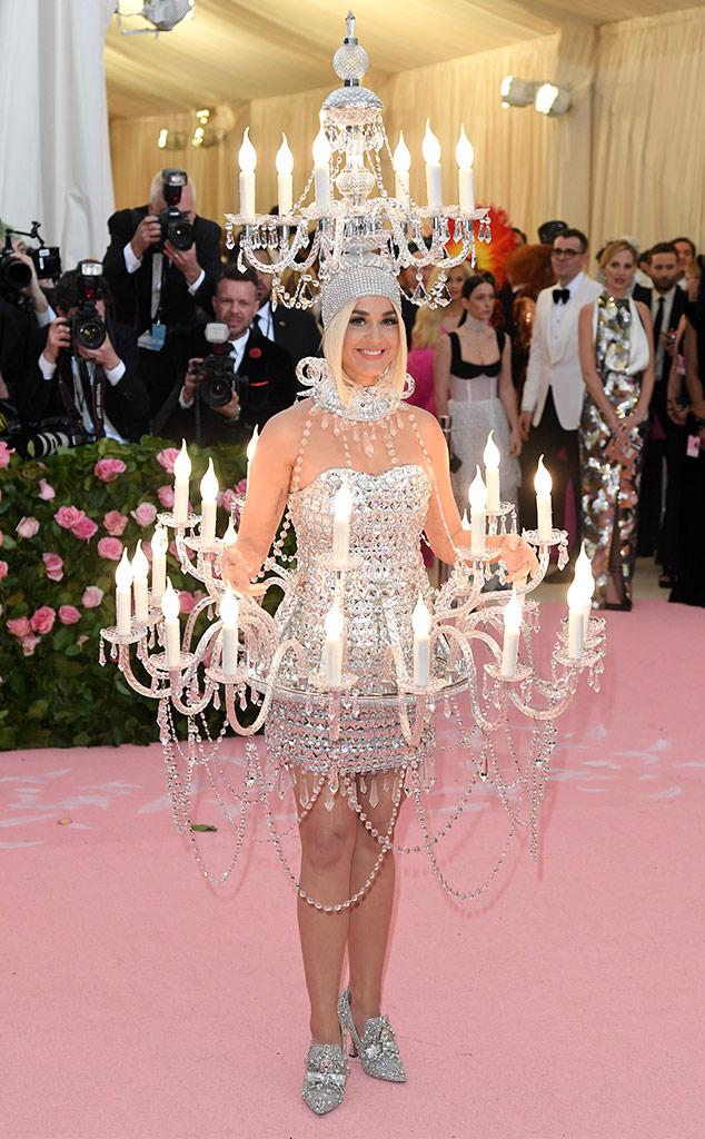 ผลการค้นหารูปภาพสำหรับ barbie diaries 2006   Barbie