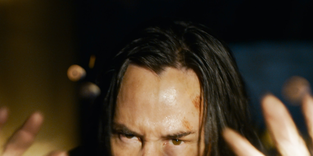 Watch Keanu Reeves Fight for the Truth in Star-Studded The Matrix Resurrections Trailer - E! Online.jpg