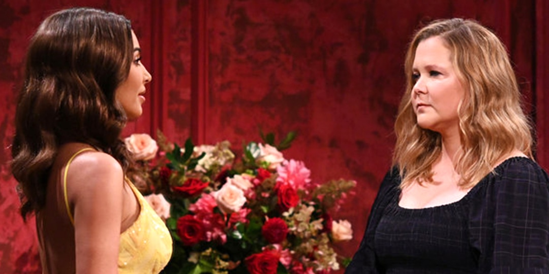 Amy Schumer, Chris Rock and More Stars Join Kim Kardashian in SNL's Bachelorette Parody - E! Online.jpg