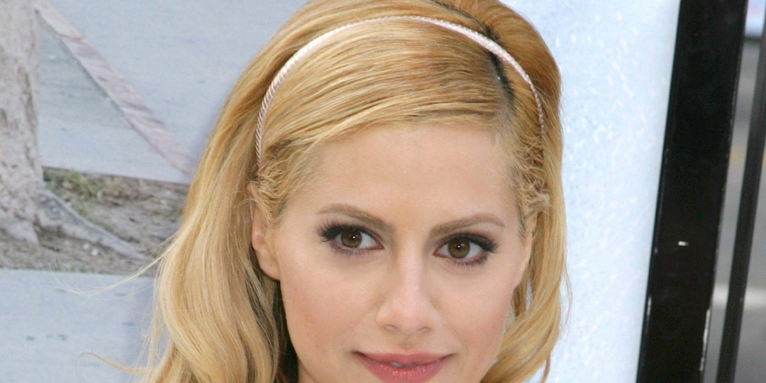The Surprising Call Brittany Murphy's Husband Made After Her Death - E! Online.jpg
