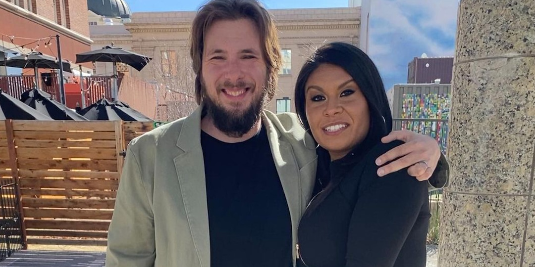 90 Day Fiancé's Colt Johnson Shares His Wife Vanessa Suffered a Pregnancy Loss - E! Online.jpg