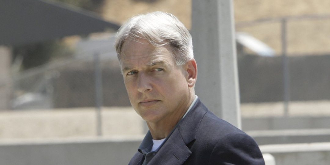 Mark Harmon Exits NCIS After 18 Years - E! Online.jpg