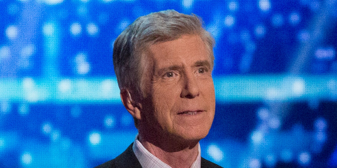 """Tom Bergeron Recalls """"Butting Heads"""" Before Dancing With the Stars Exit - E! Online.jpg"""