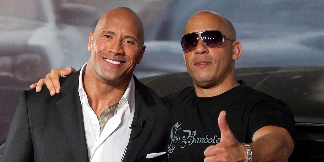 How Dwayne Johnson Really Feels About His Public Feud With Vin Diesel and That Instagram Post - E! Online.jpg