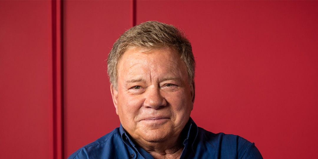 William Shatner Makes History as He Launches Into Space With Jeff Bezos' Blue Origin - E! Online.jpg