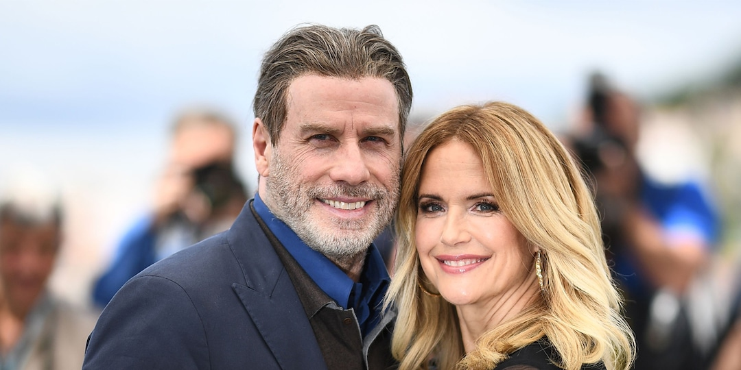 """John Travolta Honors Late Wife Kelly Preston on Her Birthday: """"We Miss and Love You Very Much"""" - E! Online.jpg"""
