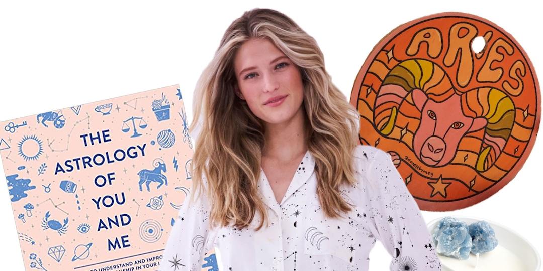 Gifts for Your Crystal-Lovin', Tarot Card-Readin' Friends - E! Online.jpg