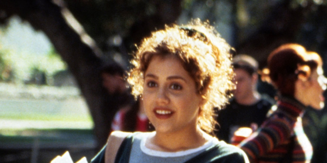 Clueless Director Recalls First Impression of Brittany Murphy That Landed Her the Role - E! Online.jpg