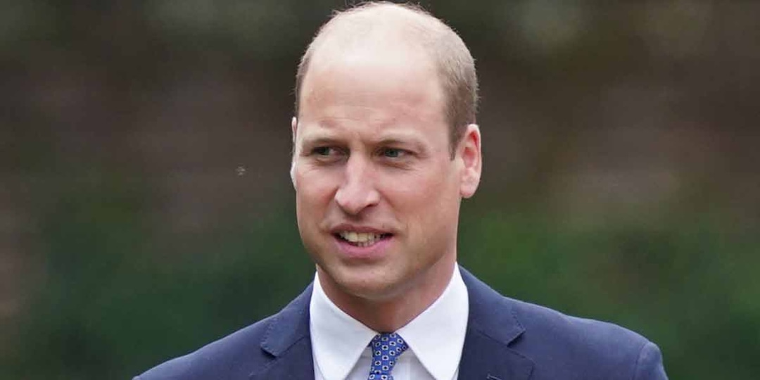 Why Prince William Is Calling Out the Billionaire Space Race - E! Online.jpg