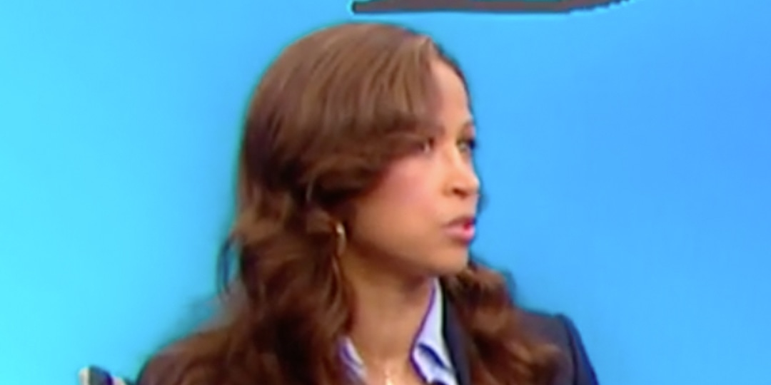 """Clueless' Stacey Dash Recalls """"Taking 18 to 20 Pills a Day"""" Amid Her Addiction Battle - E! Online.jpg"""