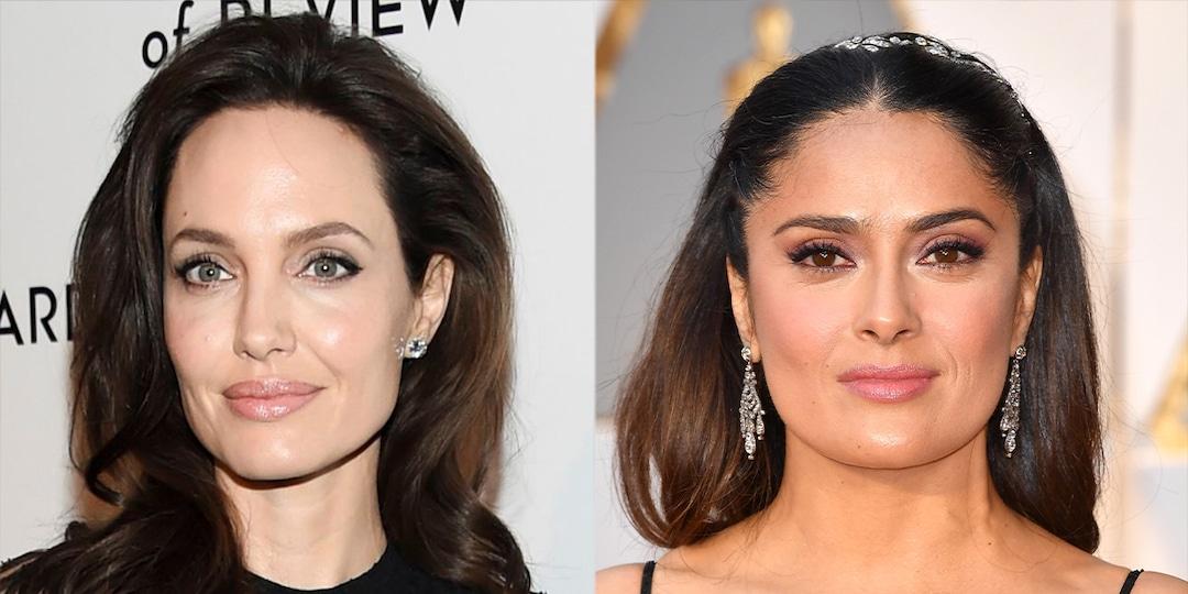 Salma Hayek Shares the Story Behind That Angelina Jolie Cake-Smashing Video - E! Online.jpg