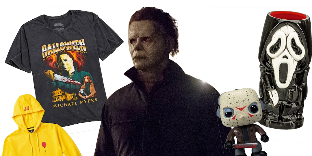 15 Scary Good Gifts for Horror Movie Fans - E! Online.jpg