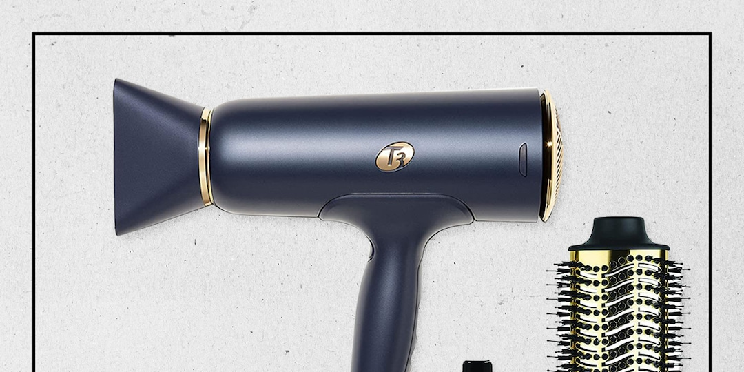 Amazon Holiday Beauty Haul: Shop the 10 Best Deals on Beauty Tools & Appliances - E! Online.jpg