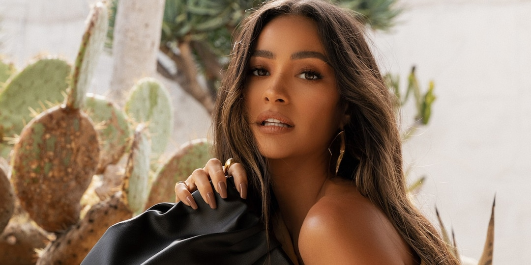 Shay Mitchell Discusses the BÉIS 3-Year Anniversary, Running a Sustainable Brand, & Her Latest Product - E! Online.jpg