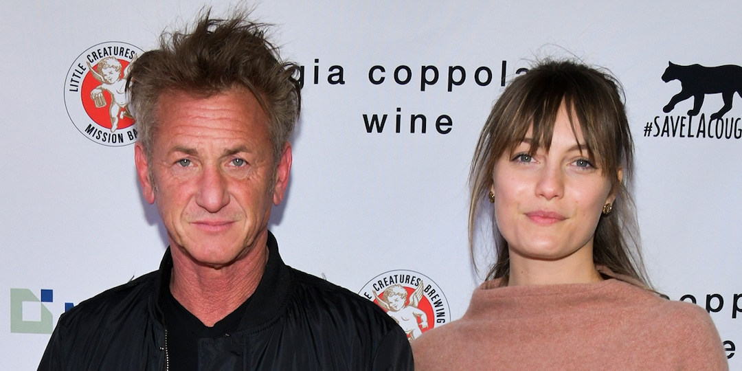 Sean Penn's Wife Leila George Files for Divorce After One Year of Marriage - E! Online.jpg