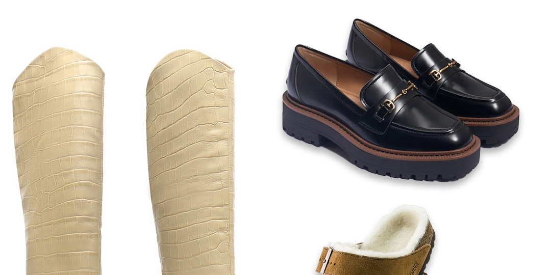 18 Fall Boots and Shoes Our Shopping Editors Are Obsessed With - E! Online.jpg