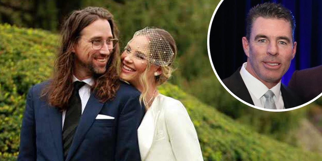 "Jim Edmonds Breaks Silence on ""Stranger"" Meghan King and Cuffe Biden Owens' Wedding - E! Online.jpg"