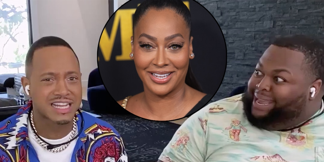 See La La Anthony Roast Terrence J For Not Knowing What a Labia Is on Celeb Game Face - E! Online.jpg