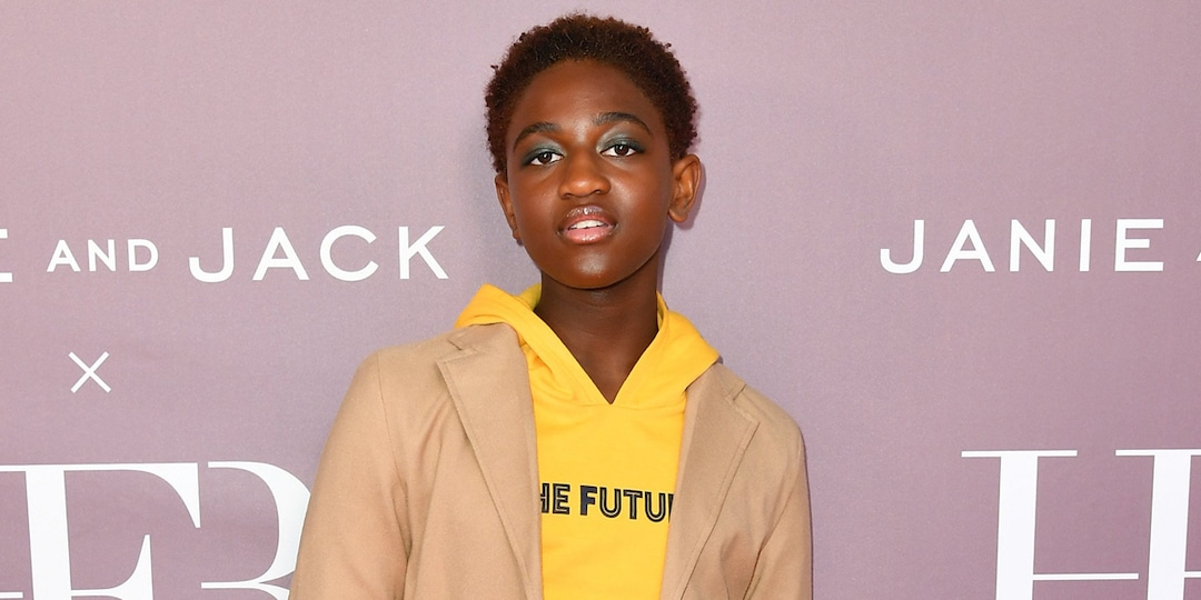 Dwyane Wade's Daughter Zaya Makes a Chic Statement On the Red Carpet - E! Online.jpg