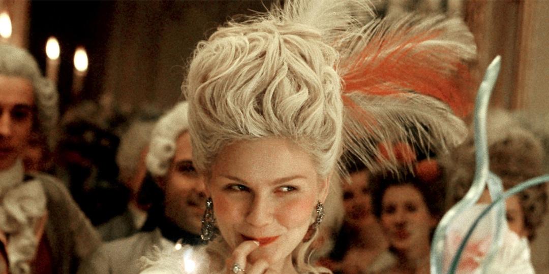 See the Stars of Marie Antoinette, Then & Now - E! Online.jpg