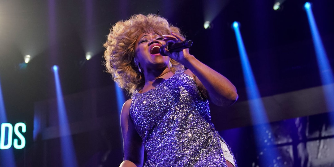 A Tina Turner-Inspired Performance Gets a Standing Ovation on Clash of the Cover Bands - E! Online.jpg