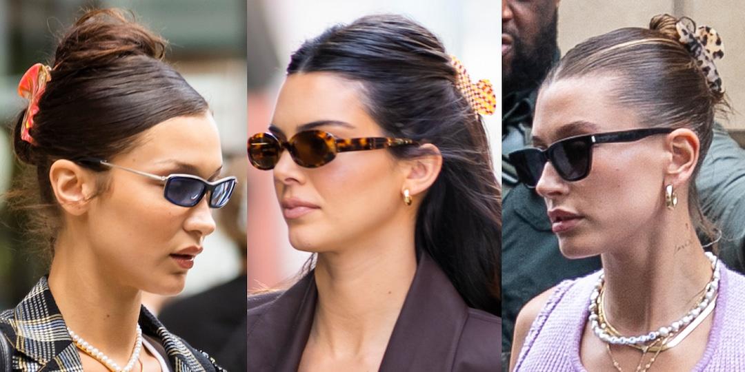 Claw Clips Are the Easiest & Most Affordable Way to Achieve Celebrity Hair This Fall - E! Online.jpg