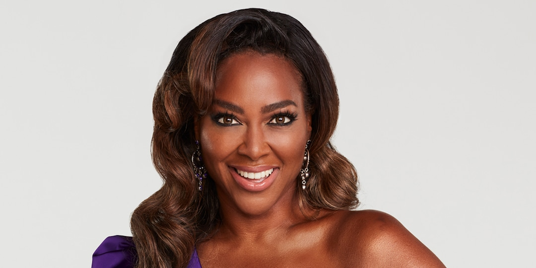 Kenya Moore & Other Dancing With the Stars Contestants Detail Their Fitness Transformations - E! Online.jpg