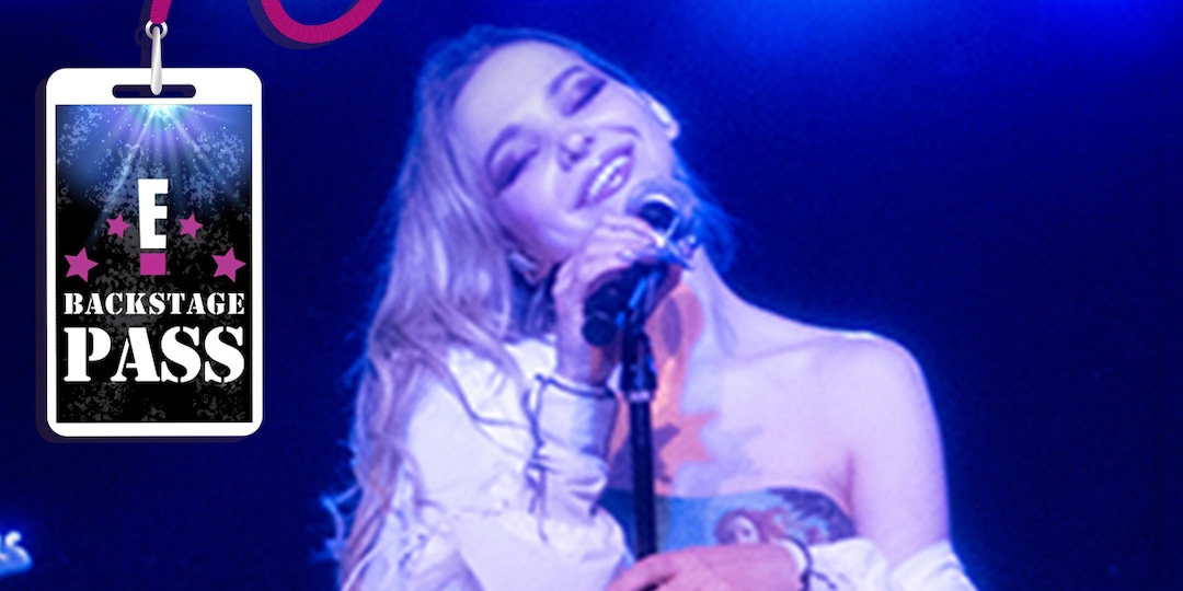 Why Dove Cameron's Latest Tour Was Unlike Any of Her Past Performances - E! Online.jpg