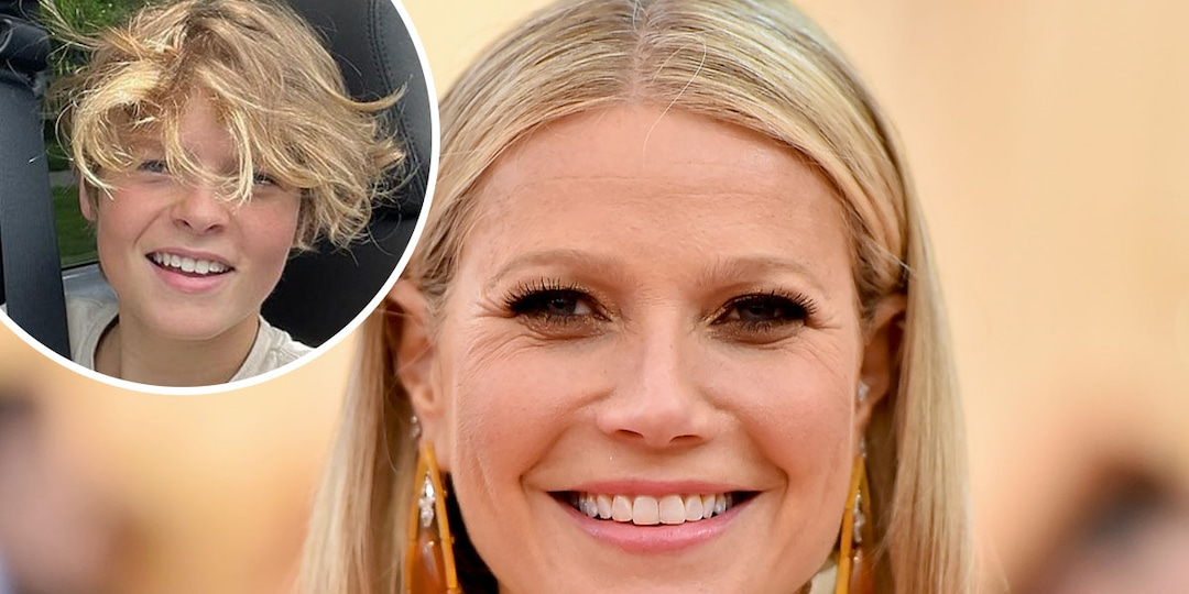 Gwyneth Paltrow's Vibrator Talk With Son Moses, 15, Is Actually Really Sweet - E! Online.jpg