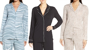 E-Comm: Nordstroms Top-Rated Pajamas