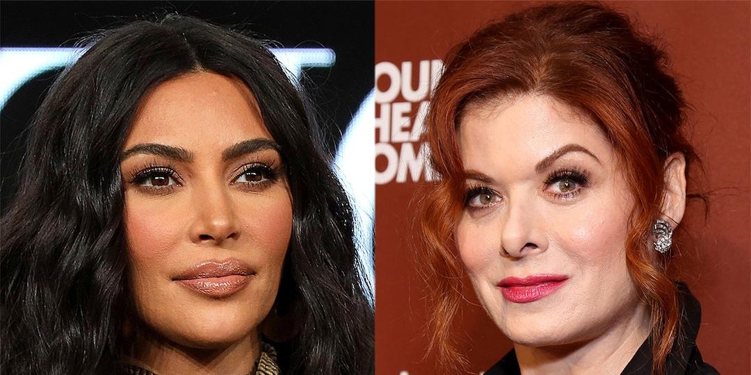 Debra Messing Sets the Record Straight on That Kim Kardashian SNL Tweet - E! Online.jpg