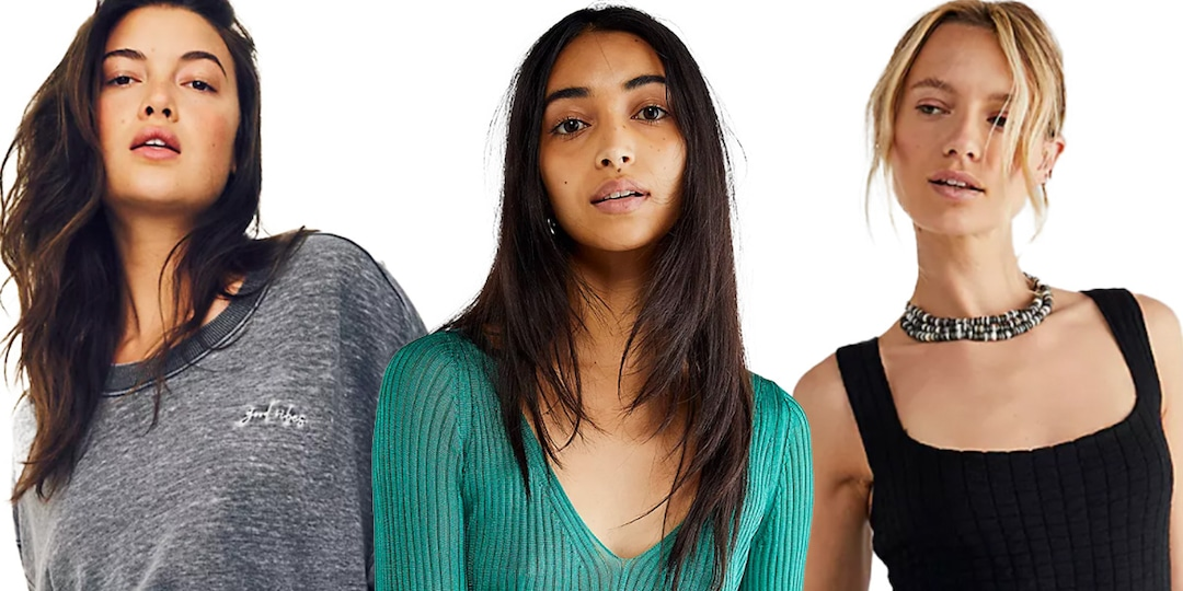 12 Free People Deals Under $50 You Don't Want to Miss Out On - E! Online.jpg