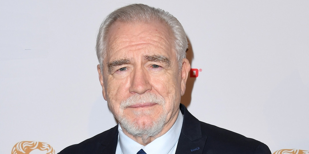 """Brian Cox Reveals When He Thinks Succession Will Be """"Done"""" - E! Online.jpg"""