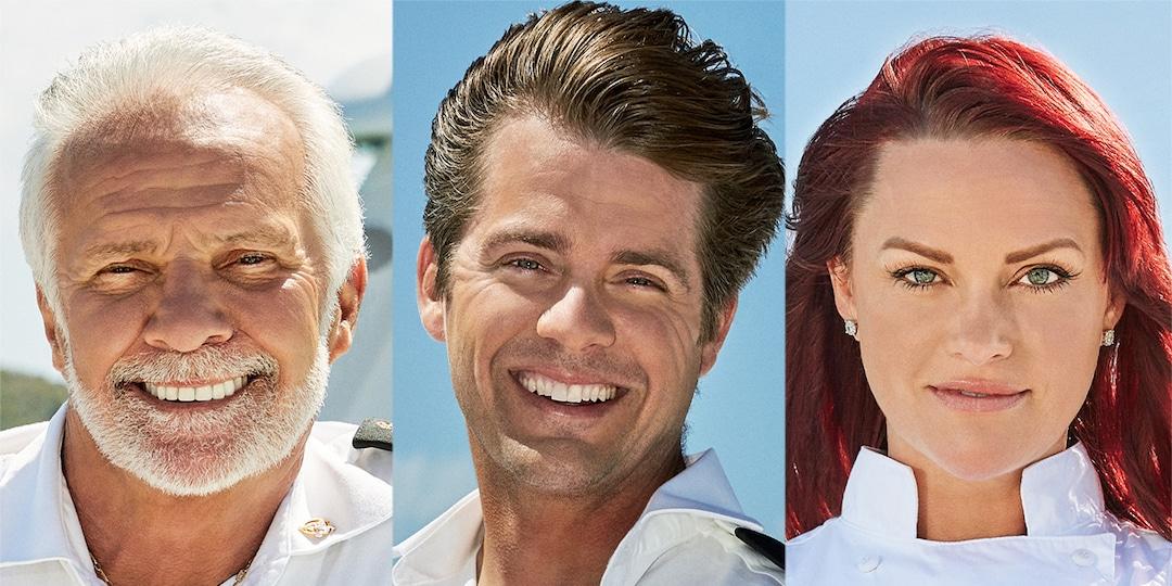How Is Below Deck's Eddie Lucas as First Officer? Captain Lee & Rachel Hargrove Weigh in - E! Online.jpg