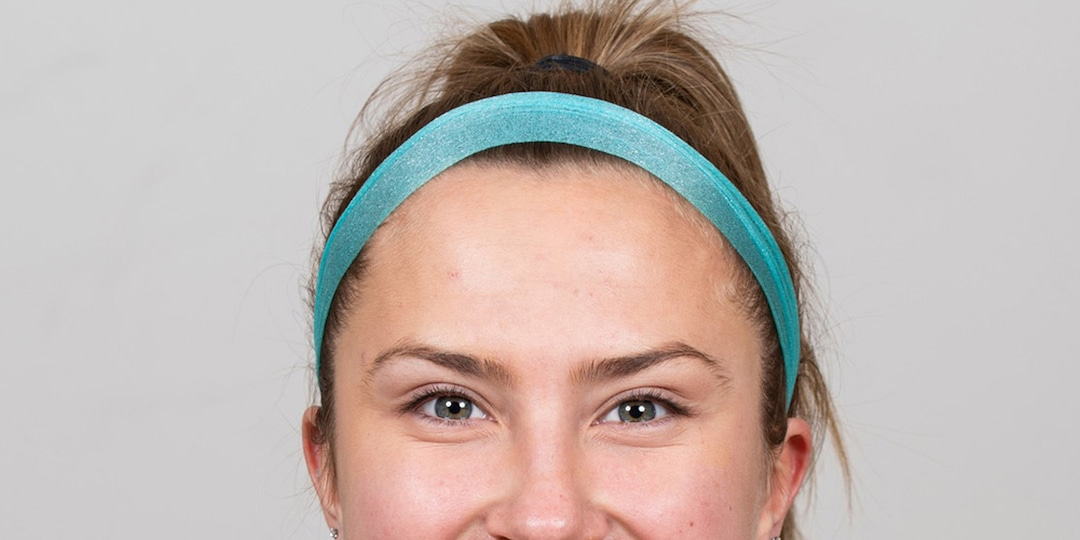 Tufts University Lacrosse Player Dead at 20 After Choking in Hot Dog Eating Contest - E! Online.jpg