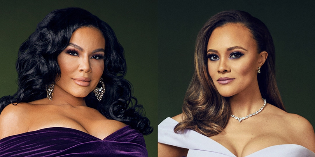 Watch RHOP's Ashley Darby & Mia Thornton Exchange Savage Jabs About Each Other's Husbands - E! Online.jpg