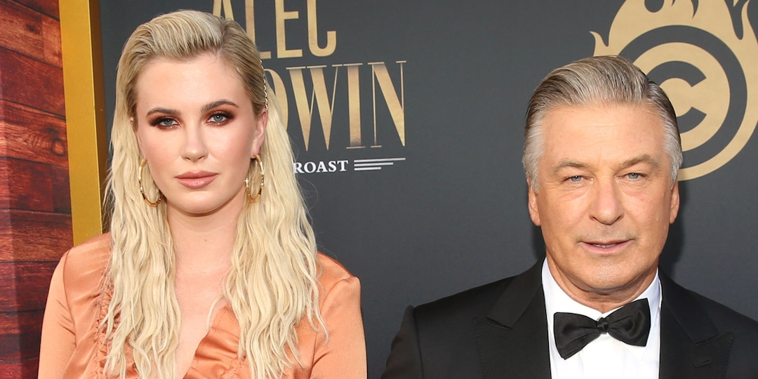 """Ireland Baldwin Slams """"Despicable & Insensitive"""" Reporters Reaching Out to Her After Dad Alec's Accident - E! Online.jpg"""