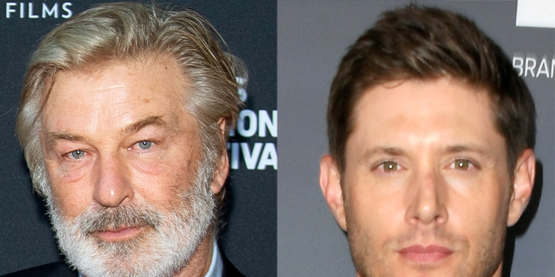 Alec Baldwin's Co-Star Jensen Ackles Shared Insight into Film's Gun Practices Before Fatal Shooting - E! Online.jpg