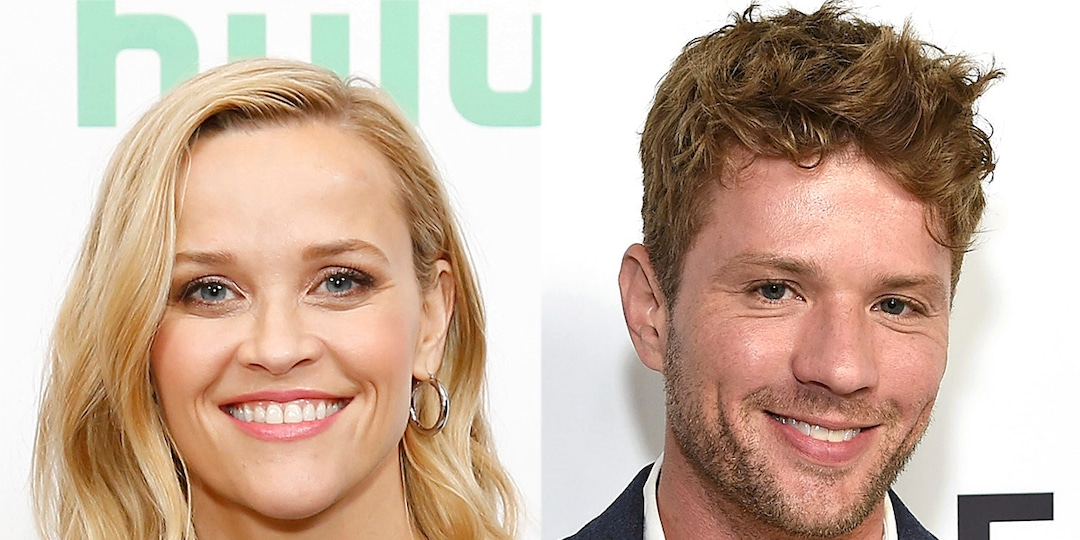 Reese Witherspoon and Ryan Phillippe Reunite to Celebrate Son Deacon's 18th Birthday - E! Online.jpg