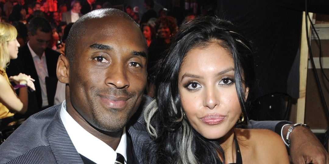 Vanessa Bryant Describes How She Learned About Kobe and Gianna Bryant's Deaths - E! Online.jpg