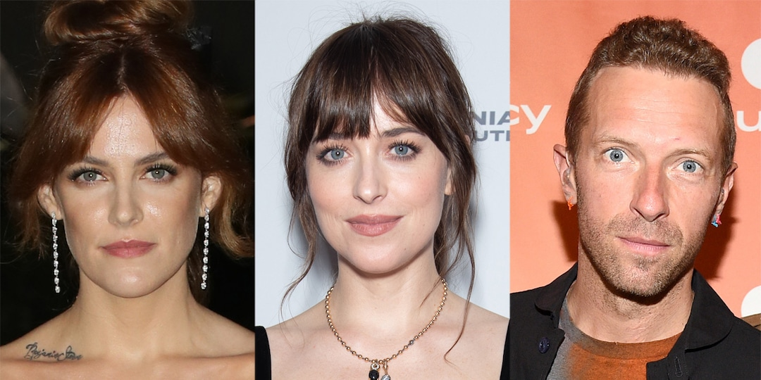 Riley Keough Thanks Dakota Johnson After Chris Martin Dedicates Song to Her Late Brother at Coldplay Show - E! Online.jpg