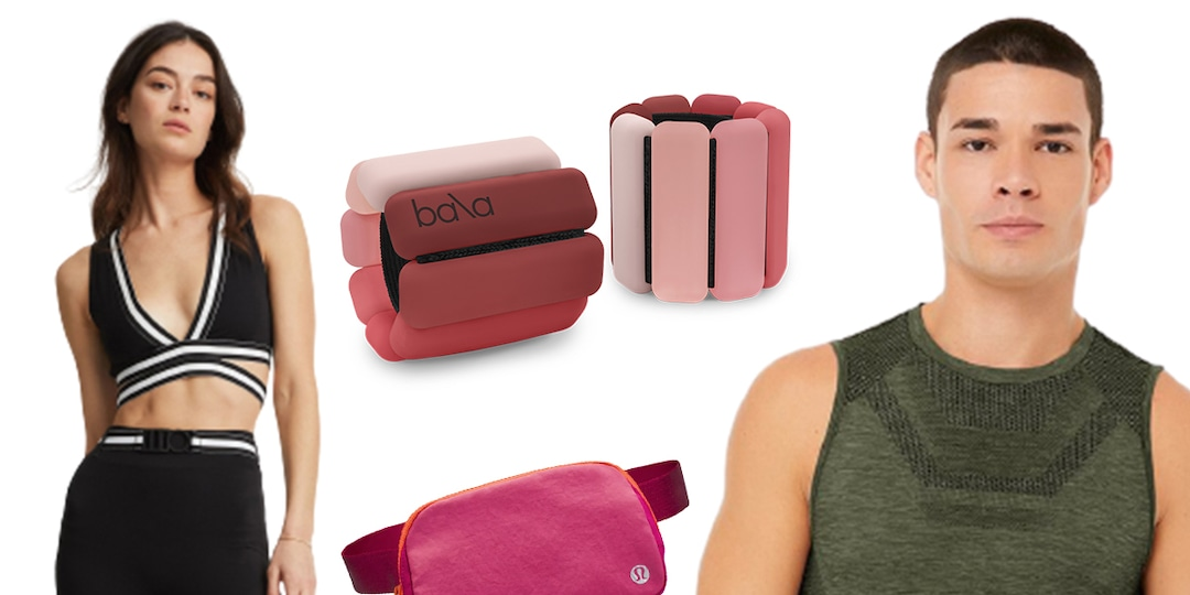 20 Holiday Gifts for Fitness Buffs - E! Online.jpg