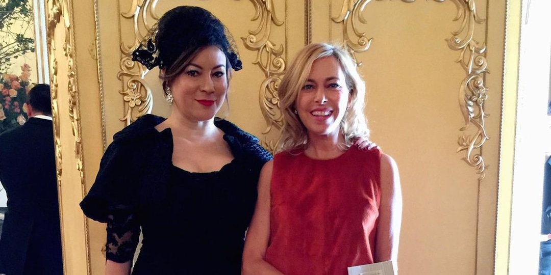 How Jennifer Tilly Helped BFF Sutton Stracke Get on The Real Housewives of Beverly Hills - E! Online.jpg