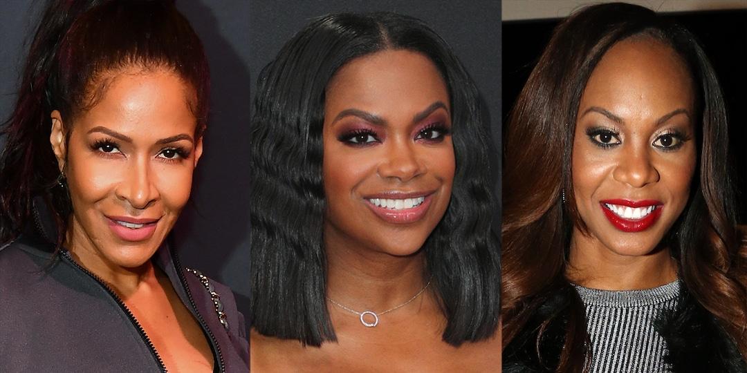 Meet the New & Returning Stars of The Real Housewives of Atlanta Season 14 - E! Online.jpg